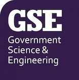 Government Science and Engineering