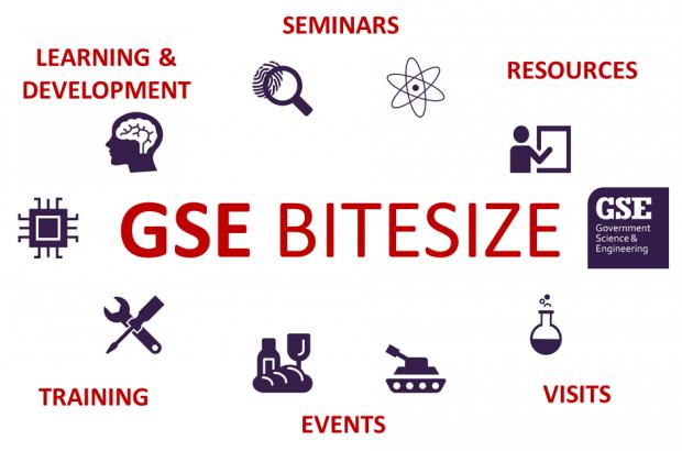 GSE Bitesize summary